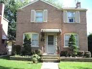 3547 West 84th Street Chicago IL, 60652