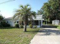 115 Putter Ln Crescent City FL, 32112
