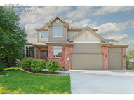 3403 Long Creek Dr Fort Collins CO, 80528