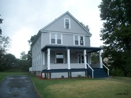 211 Frederick Street Johnstown PA, 15902