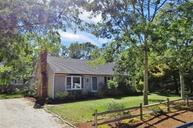 27 Fairview Dr South Chatham MA, 02659