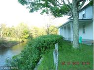 1075 Waterfall Road Waterfall PA, 16689