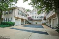 1300 F Windleaf Drive 150 Reston VA, 20194