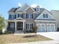 7101 Gibson Creek Place Cary NC, 27519