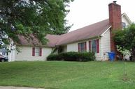 464-466 Woodview Drive Lexington KY, 40515