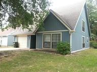 2407 Yosemite Drive Lawrence KS, 66047