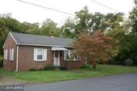118 Brown Street Strasburg VA, 22657