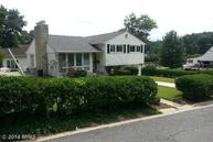 2812 Blaine Drive Chevy Chase MD, 20815