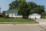 2317 Burr Oak Dubuque IA, 52002
