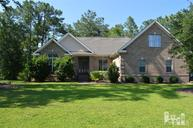 694 Buck Head Ct Leland NC, 28451