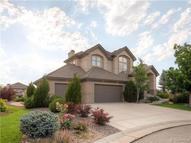 9571 East Silent Hills Place Lone Tree CO, 80124