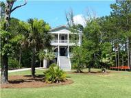 3654 Coastal Crab Road Mount Pleasant SC, 29466