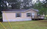 133 Sw Peaceful Way Lake City FL, 32024