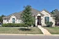 259 Hamburg Ave New Braunfels TX, 78132