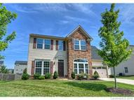 1227 Yellow Springs Drive Indian Land SC, 29707