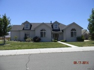 114 Nantucket Drive Dayton NV, 89403