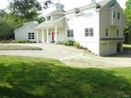 38 Old Nursery Drive Wilton CT, 06897