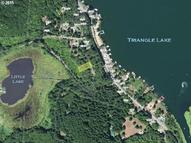 Two Lakes Ln 6 Brownsville OR, 97327