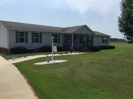 167 Bowden Rd. Mount Olive NC, 28365
