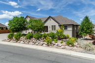 2692 Haven Hill Drive Grand Junction CO, 81506