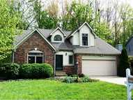 5420 Yellow Birch Way Indianapolis IN, 46254