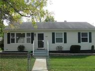 1207 Kiowa Street Leavenworth KS, 66048