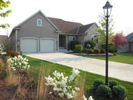 W244n2733 Single Tree Dr Pewaukee WI, 53072