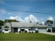 215 Mark Twain Lane Rotonda West FL, 33947