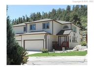 2266 Palm Dr Colorado Springs CO, 80918