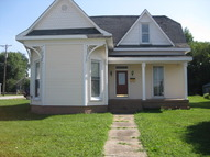 207 College St Lebanon KY, 40033