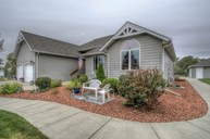 3207 Johnston Ln Rapid City SD, 57703