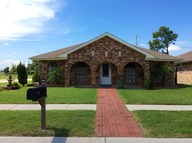 2700 Mayflower St. Meraux LA, 70075