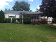 731 Forde Ave Amherst OH, 44001