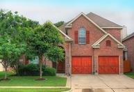 420 Fountain Park Drive Euless TX, 76039