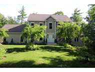 77 Stevens Hill Road Nottingham NH, 03290
