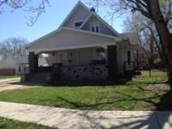 1020 Jackson Avenue Charleston IL, 61920