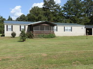 1937 Lyndie Trl. Nw Brookhaven MS, 39601