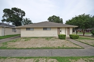 2 Gelpi Ave. Kenner LA, 70065