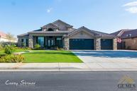 13507 Providence Place Bakersfield CA, 93314