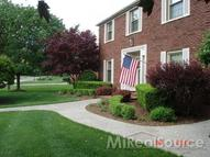 738 Ballantyne Grosse Pointe Shores MI, 48236