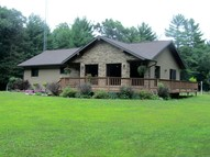 2616 19th Dr Friendship WI, 53934
