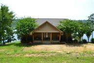 244 Mcclures Point Tallassee AL, 36078