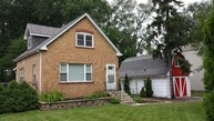 415 West North Boulevard Mchenry IL, 60051