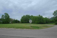 0 Us Rt 23 Lucasville OH, 45648