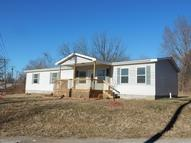 100 S Park Ave Fayette MO, 65248