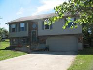 215 Moss Circle Winchester KY, 40391