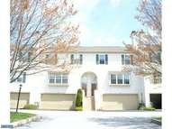 404 Princeton Cir Newtown Square PA, 19073