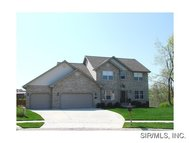 309 Orange Jewel Court O Fallon IL, 62269
