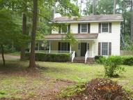 248 Fox Run Drive Hopkins SC, 29061