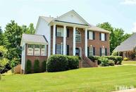 607 Red Fox Trail Hillsborough NC, 27278